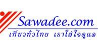 <center>Sawadee</center><br>