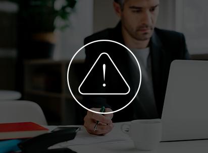 Account Limitations – PayPal Australia