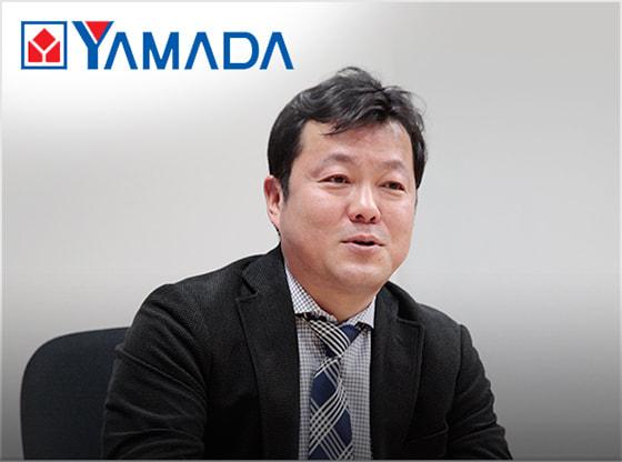 case_yamada