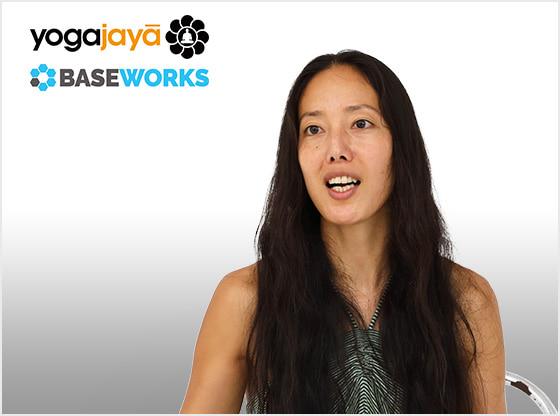 case_yogajaya