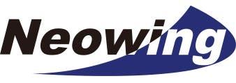 neowing-logo
