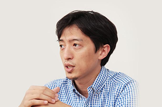 ペイパル導入事例:Tokyo Otaku Mode