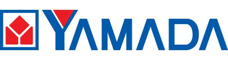 yamada-logo