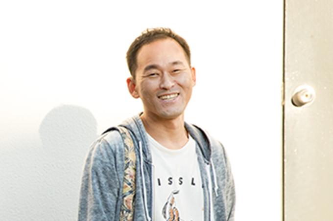 ペイパル導入事例:OKINAWA PHOTOGRAPHER 山田秀一 さま