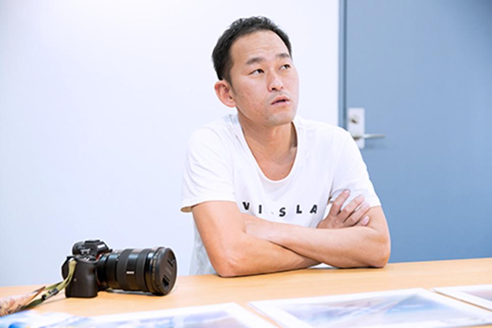 OKINAWA PHOTOGRAPHER 山田秀一(yama_ok5) さま 画像1
