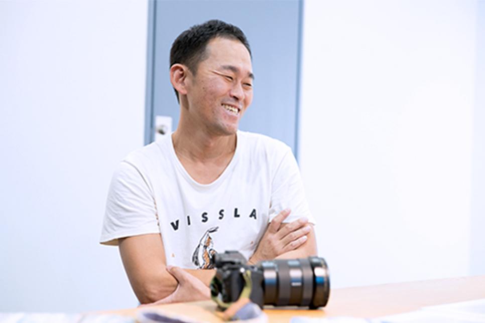 OKINAWA PHOTOGRAPHER 山田秀一(yama_ok5) さま 画像3