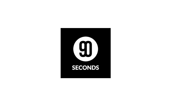 90Seconds