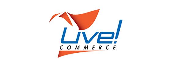 LiveCommerce