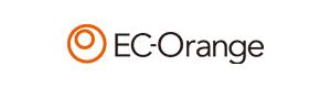 EC-Orange