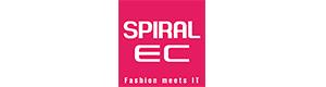 SPIRAL EC