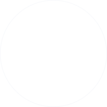 panel-image-point2