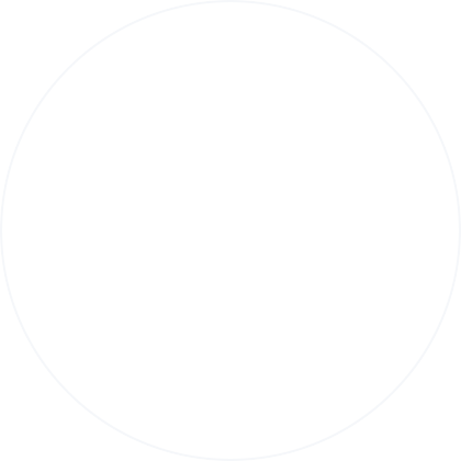 panel-image-point3