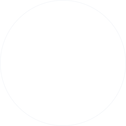 point4 多彩な決済サービス