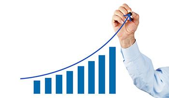 comScore調査でペイパル決済のコンバージョン率が82%高