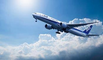 ANAで海外航空券購入時に使える1000円クーポン