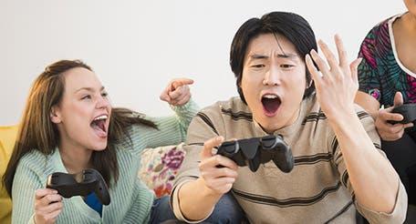 PlayStation™Storeで使える300円クーポンキャンペーン