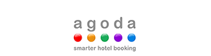 agoda smarter hotel booking