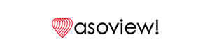 asoview!