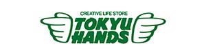 CREATIVE LIFE STORE TOKYU HANDS