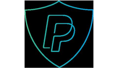 海外通販ガイド|個人向け-PayPal(ペイパル)