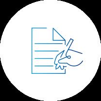 Option 2 必要書類をアップロードする方法