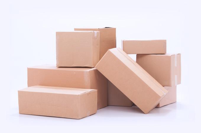 買い手に発送した商品が届かない場合