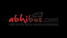 Abhibus.com