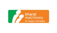 Bharath Matrimony