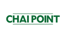 Chainpoint