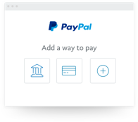 send payments online paypal singapore rh paypal com transfer money with paypal to bank account transfer money with paypal for free