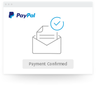 Shop online: Checkout faster & enjoy deals - PayPal Philippines