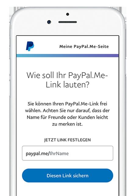Paypal Geld Empfangen Ohne Konto