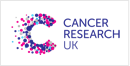 PayPal CancerResearch