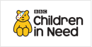 PayPal Childreninneed