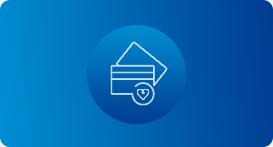 Paypal FГјgen Sie Eine Zahlungsquelle Hinzu