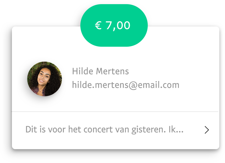 App_UI__Send_NL_EUR