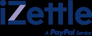 Paypal Karte Bestellen.Vor Ort Zahlungen Mit Izettle Paypal De