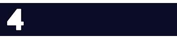 Billede af sellers logo