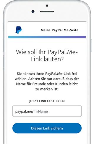 Paypal Bedingungen