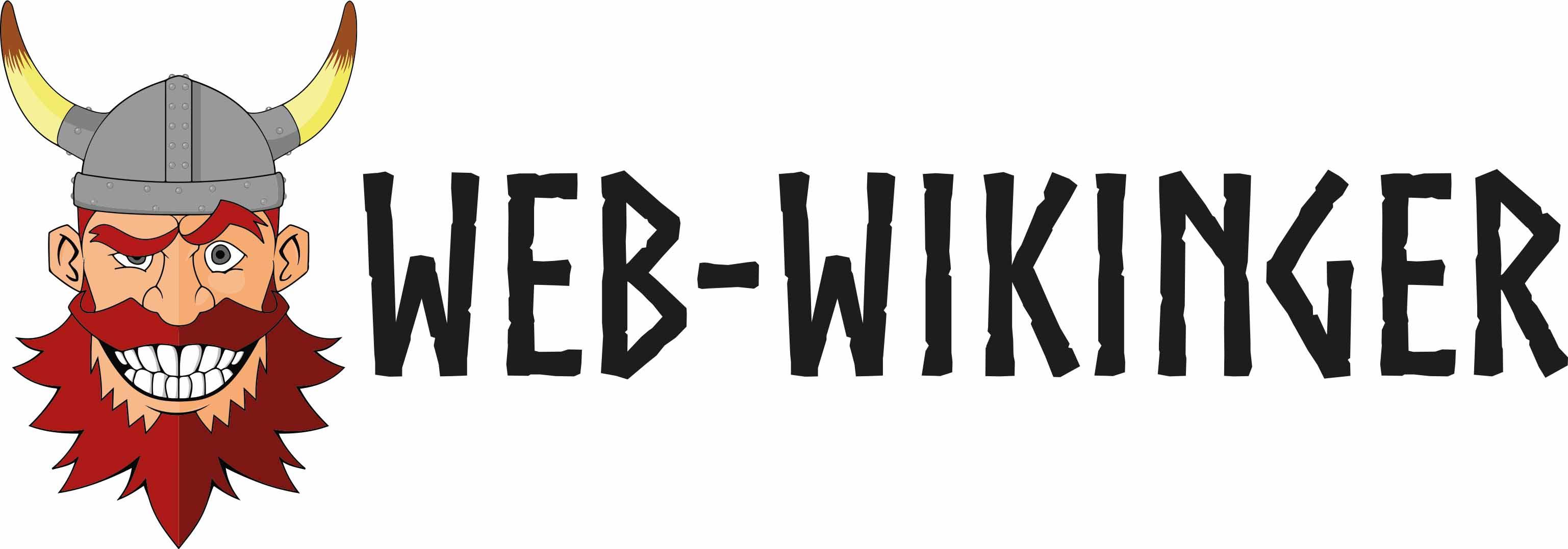 Web Wikinger
