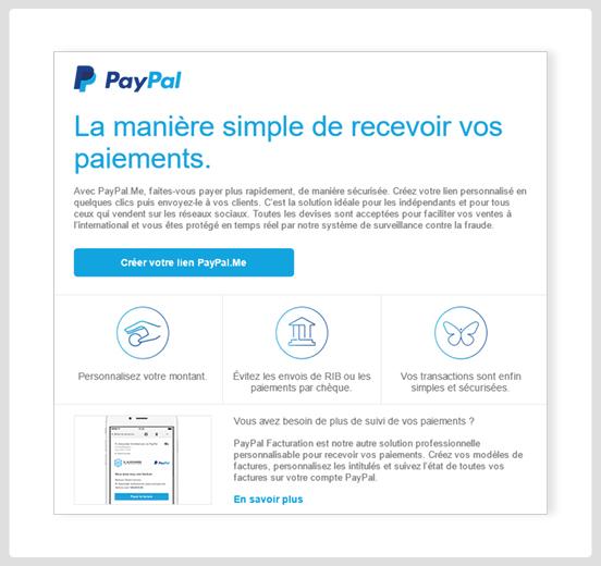 42becfacf27c58 PayPal et vos données personnelles   PayPal FR