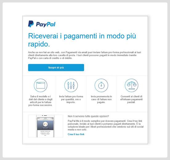 collegare visto per PayPal Penang luogo di incontri