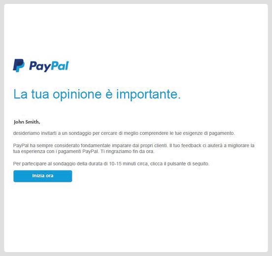 collegare visto per PayPal siti di incontri gratuiti Cornovaglia