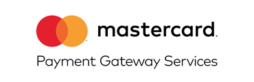 MasterCard Payment Gateway Services Support Information