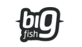 www.bigfish.hu/