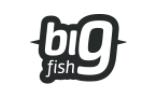 www.bigfish.hu/
