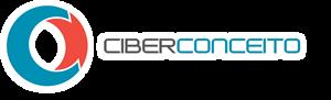 www.ciberconceito.com