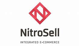 www.nitrosell.com