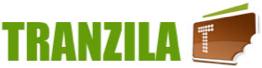www.tranzila.com/