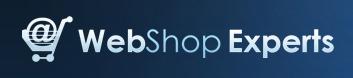 www.webshopexperts.hu/